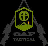 OAFtact