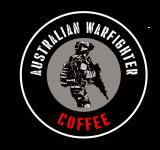 Warfighter Coffee