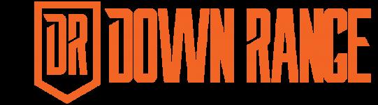 downrange-png-logo